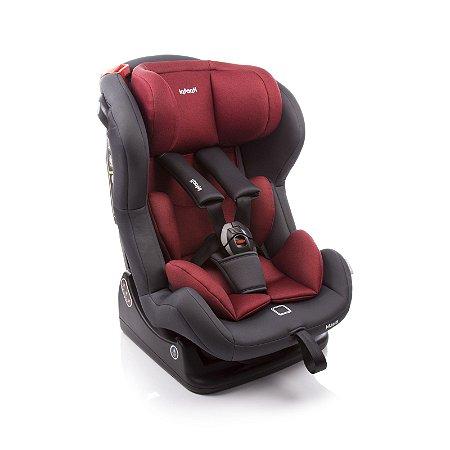 Cadeira para Auto Maya - Ruby - Infanti
