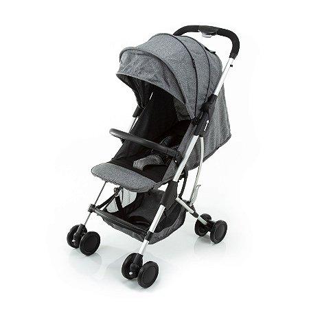 Carrinho de Bebê Next - Grey Denim - Safety 1st