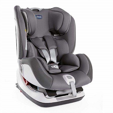 Cadeira Para Auto Seat Up 012 - Pearl - Chicco