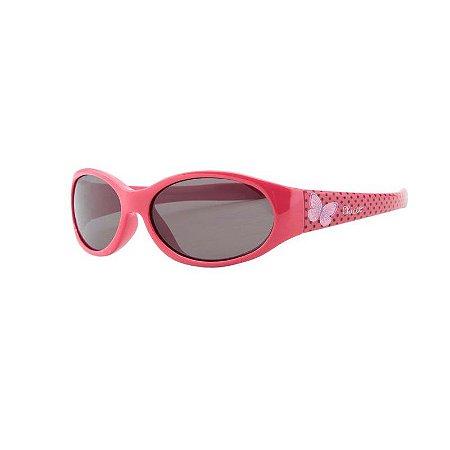 Óculos de sol infantil Borboleta 12m+ Chicco
