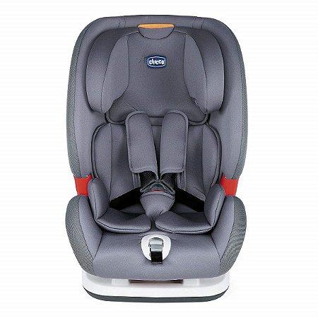 Cadeira Para Auto Youniverse Standard - Pearl - Chicco