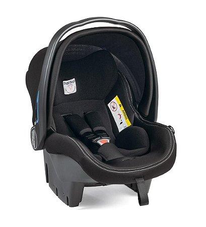 Bebê Conforto Primo Viaggio Sl Onyx - Peg-pérego