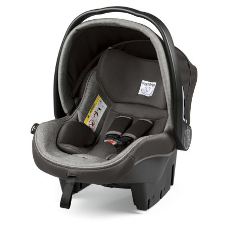 Bebê Conforto Primo Viaggio Sl Atmosphere - Peg-pérego