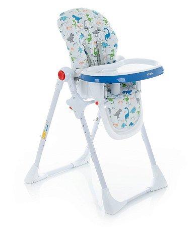 Cadeira de Refeição Appetito - Dino - Infanti
