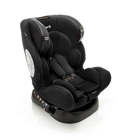 Cadeira para Auto Multifix Black Urban 0 a 36kg - Safety1st