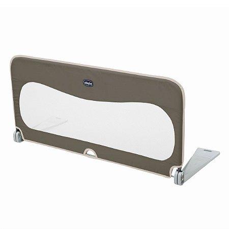 Grade para Cama Bed Barrier - 135cm Natural - Chicco