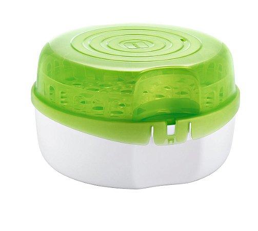 Esterilizador para Micro-Ondas - MAM