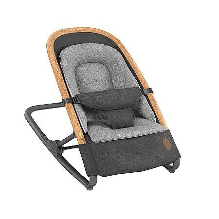 Cadeira de Descanso Kori (até 9 kg) - Graphite - Maxi.Cosi