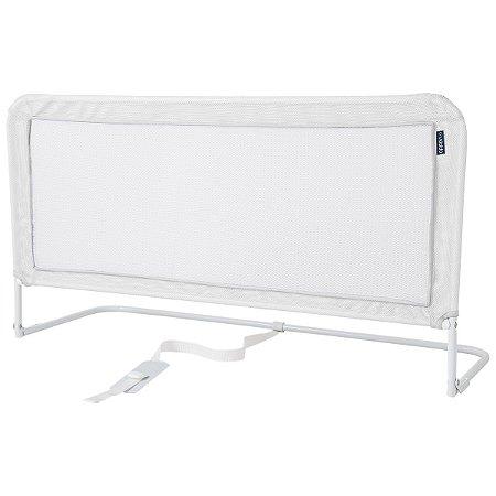 Kit 2un Grade de Proteção para Cama Box Zucki Branco - Kiddo