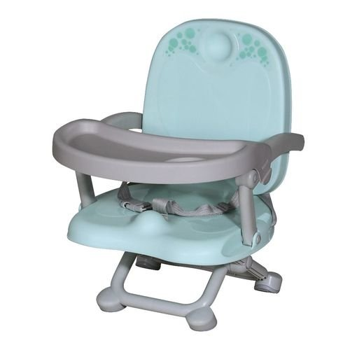 Cadeira de Alimentação Vic (até 15 kg) - Pistache - Galzerano