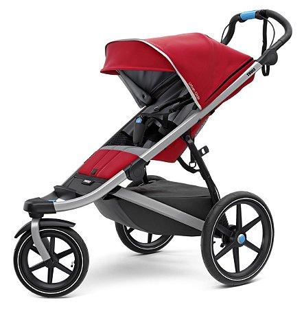 Carrinho de Bebê Urban Glide 2 Mars - Thule