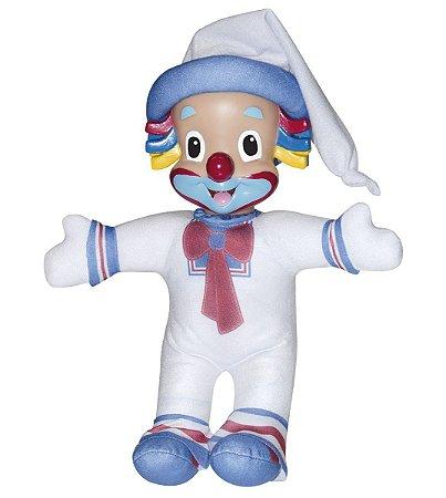 Boneco Soninho (+2 anos) - Patati - Baby Brink