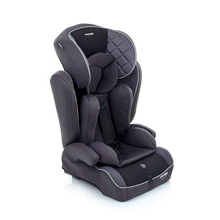 Cadeira p/ Auto Active Fix 9 a 36 kg Preto   - Voyage