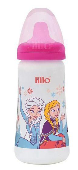 Copo Colors Disney 300ml (+6M) - Elsa e Anna - Frozen - Lillo