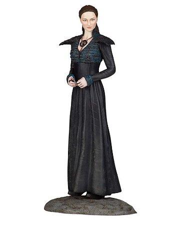Action Figure - Sansa Stark - Game Of Thrones - Dark Horse