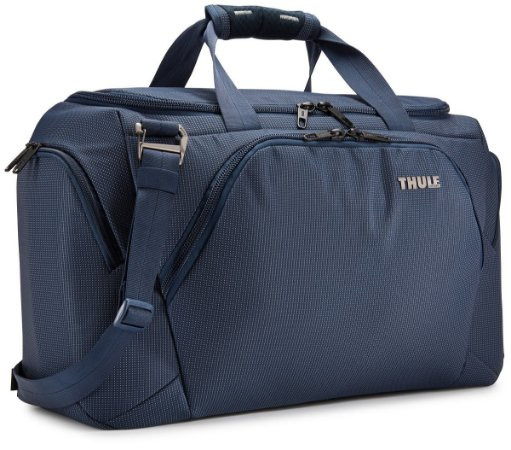 Mochila Crossover 44 L - Dress Blue - Thule