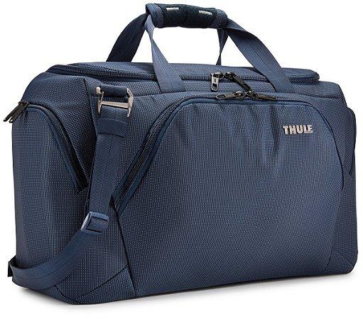 Mala Crossover 44L - Dress Blue - Thule