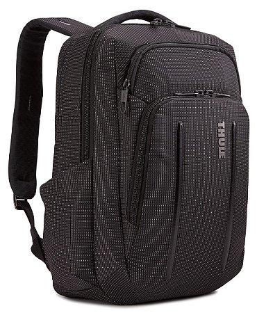 Mochila Crossover 2 Backpack 20L- Black- Thule