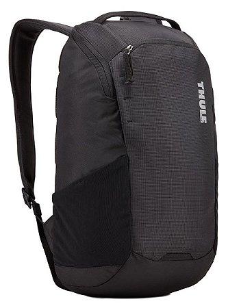 Mochila Enroute Backpack 14L - Black - Thule