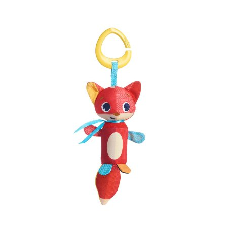 Brinquedo Christopher Wind Chine - Tiny Love