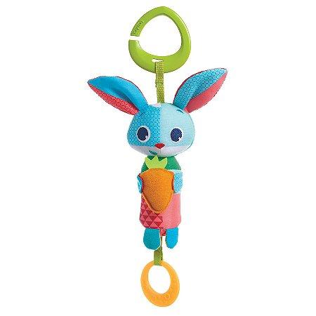 Brinquedo com Sininho (+0M) - Coelho Thomas Wind Chine - Tiny Love