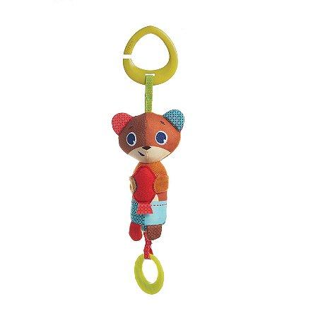 Brinquedo Isaac Wind Chine - Tiny Love