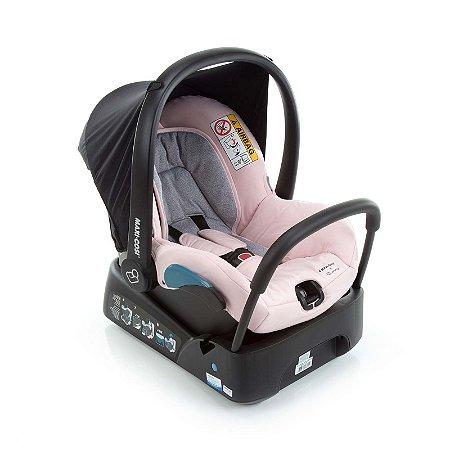 Bebê Conforto Citi com Base Maxi-Cosi Blush - Maxi-Cosi