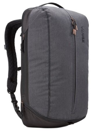 Mochila Vea Backpack 21L - Black - Thule