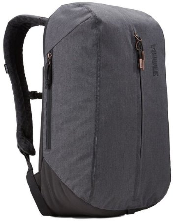 Mochila Vea Backpack 17L - Black - Thule