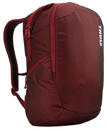 Mochila Subterra Travel Backpack 34L - Ember - Thule