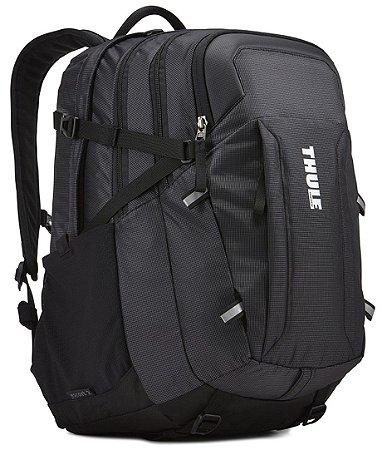 Mochila para Notebook EnRoute Escort 27 L- Black - Thule