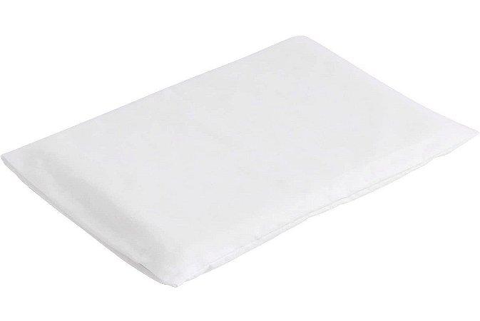 Travesseiro Airfeeling (+0M) - Branco - Chicco