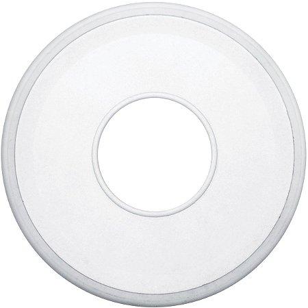 Conchas Protetoras para Amamentação 2 pçs - Buba