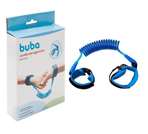 Cordão de Segurança para Pulso - Buba