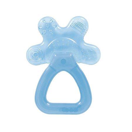 Mordedor (+3M) - Azul - Buba