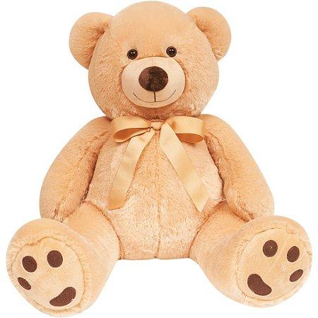 Urso James M - Buba