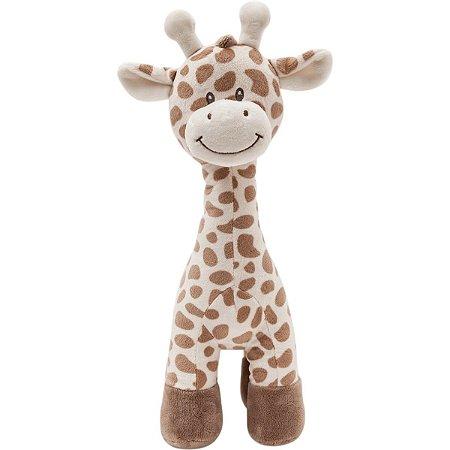 Pelúcia Girafinha (+3M) - Buba