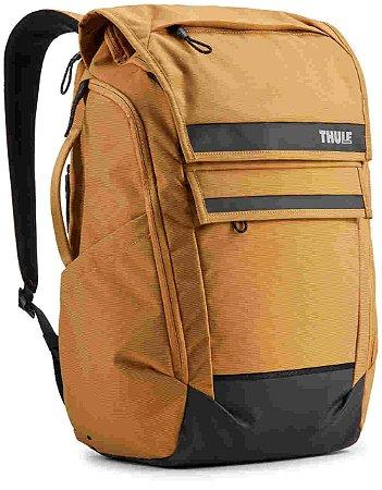 Mochila Paramount Backpack 27L - Wood Thrush - Thule