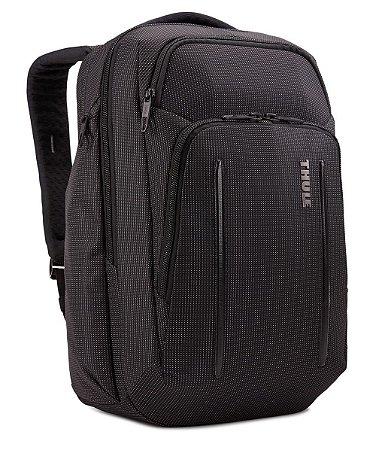 Mochila Crossover 2 Backpack 30L - Black - Thule