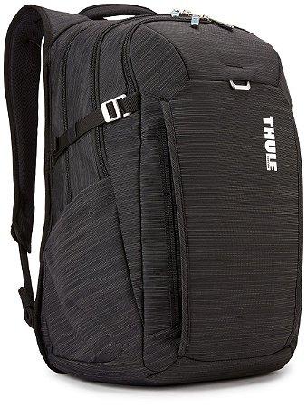 Mochila Construct Backpack 28L - Black - Thule