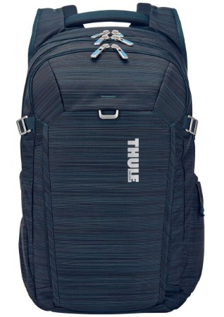 Mochila Construct Backpack 28L Carbon - Thule