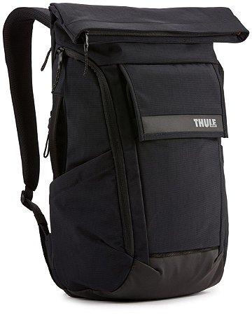 Mochila Paramount Backpack 24L Black - Thule