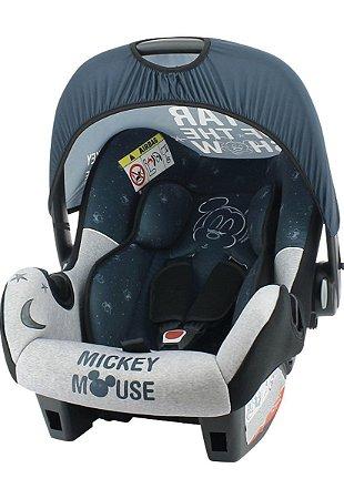Bebê Conforto Disney Beone Mickey  - Disney
