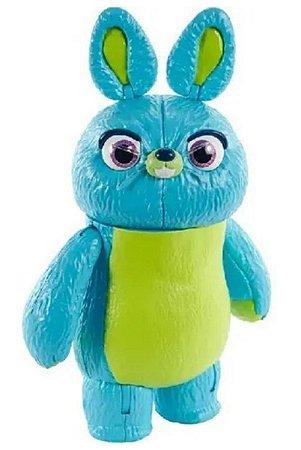 Coelho Toy Story 4 - Mattel