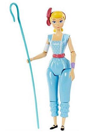 Boneca Articulado (+3 anos) - Betty - Toy Story - Mattel