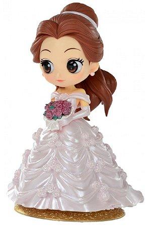 Boneca Disney - Bela Dreamy Style Special - Bandai