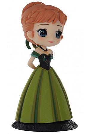 Boneca Disney - Anna - Bandai