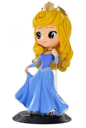 Boneca Disney - Aurora - Bandai
