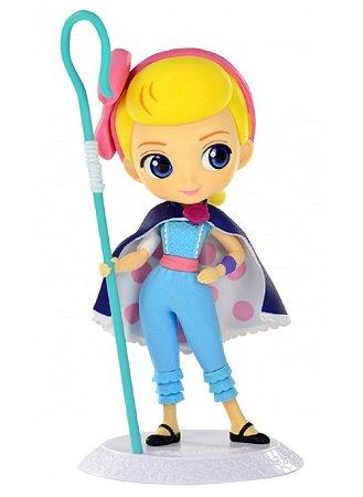 Action Figure - Betty - Disney - Bandai Banpresto