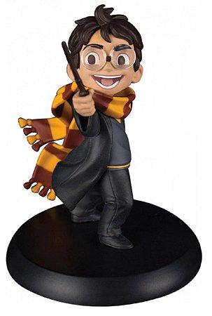 Action Figure - Harry Potter - Quantum Mechanix